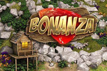 Bonanza ™