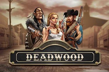 Deadwood ™