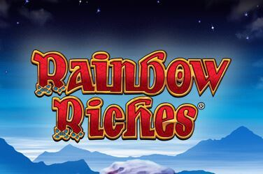 Rainbow Riches™