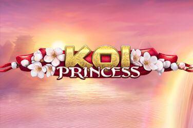 Koi Princess ™