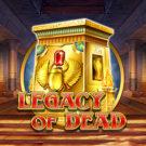 Legacy of Dead ™