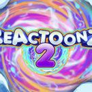 Reactoonz 2 ™