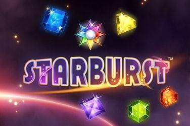 Starburst ™