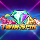 Twin Spin ™