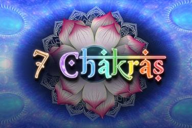 7 Chakras ™