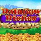 Rainbow Riches Megaways ™