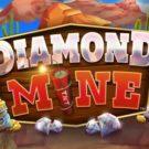 Diamond Mine ™
