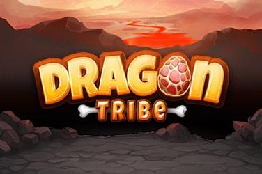 Dragon Tribe ™