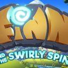 Finn & The Swirly Spin ™