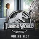 Jurassic World ™