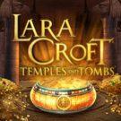 Lara Croft: Temples & Tombs ™