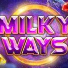 Milky Ways ™