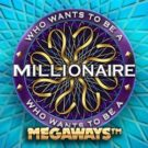 Who wants to be a Millionaire ™