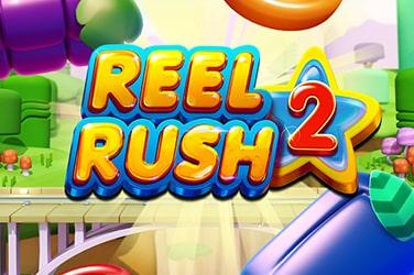 Reel Rush 2 ™