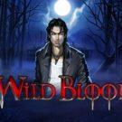 Wild Blood II ™